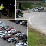 "2010 – ""Enhancing Motorcycle Conspicuity Awareness in Iowa"""