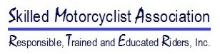 Skilled Motorcyclist Association