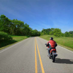 "2012 – ""Motorcycle Safety: How to Save Lives and Save Money"""