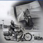 "2007 – ""Crash Risk and Alcohol Impairment Vol. II: Literature Review Report"""